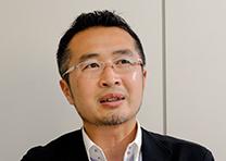 オーシャン・アンド・パートナーズ株式会社 代表取締役 谷尾 薫