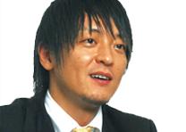 株式会社フリーセル 代表取締役社長 木村 裕紀