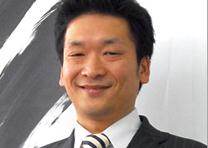 サイベイト株式会社 代表取締役社長 西坂 勇人