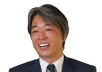 株式会社SEVENTEEN(セブンティーン) 代表取締役 円山 広行