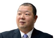 株式会社アンリミテッド 代表取締役 小林 純