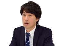 株式会社エスティワークス 代表取締役 特定社会保険労務士 佐藤 貴則