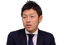 株式会社Take Action'(テイクアクション) 代表取締役 成田 靖也