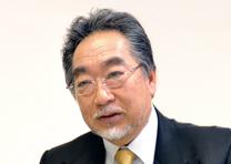 株式会社拓人 代表取締役社長 松田 正男