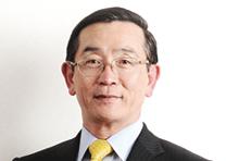 株式会社壱番屋 創業者特別顧問 宗次 德二