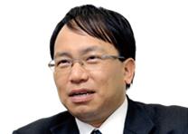 日本メディメンタル研究所(株式会社JPRON) 所長 清水 隆司