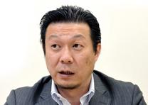 株式会社ユニバーサル・デベロップメント 代表取締役 黒澤 宏亮