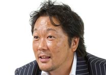 株式会社ファクトリージャパングループ 代表取締役会長 子安 裕樹