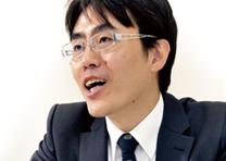株式会社M's club(エムズクラブ) 代表取締役 山本 修義
