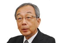 監査法人A&Aパートナーズ パートナー 公認会計士 進藤 直滋
