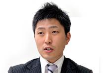 株式会社エイ・エヌ・エス 代表取締役 赤澤 博史