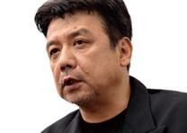 株式会社BASCO'S,INC.(バスコス) 代表取締役 木村 哲