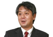 株式会社グローバルニュートリショングループ 代表取締役 武田 猛