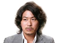 エスプライドグループ 株式会社働くお菓子 代表取締役 西川 世一