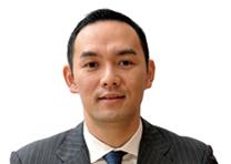 株式会社コンベックス 代表取締役 美里 泰正