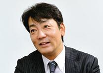 株式会社オフィスR&M (フォーシーズ経営自己診断 第5回) 代表取締役 宮本 正好