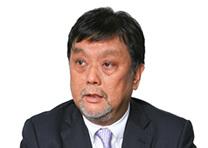 リテイル・ナビゲーターズ株式会社 (フォーシーズ経営自己診断 第6回) 代表取締役 八谷 直樹