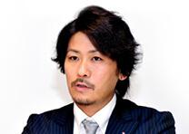 ESSPRIDE International(エスプライドインターナショナル) 代表取締役社長 西川 世一