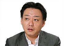 INTLOOP(イントループ)株式会社 代表取締役 林 博文、古津 慶典、中村 直哉