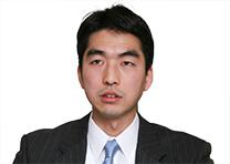 寿FPコンサルティング株式会社 代表取締役 髙橋 成壽
