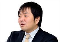 株式会社オロ 代表取締役社長 川田 篤