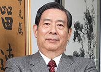 SBIホールディングス株式会社 代表取締役 執行役員CEO 北尾 吉孝