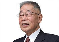 株式会社イエローハット 創業者 鍵山 秀三郎
