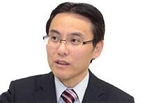 株式会社プロアクション 代表取締役 宮崎 啓