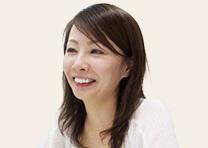 ステージグループ(株式会社プロステージ、株式会社バックステージ) 取締役 小田 栄美