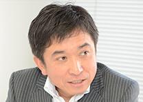 株式会社アスリートプランニング 代表取締役 山崎 秀人
