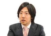 株式会社PLAN-B(プランビー) 代表取締役社長 鳥居本 真徳