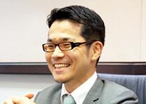 Hopewill Group(Holdings)Ltd.(ホープウィルグループホールディングス) 代表取締役会長 堀 明則
