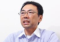 株式会社東日本システム 代表取締役 本間 啓介