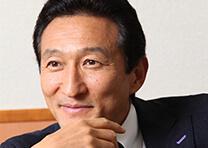 ワタミ株式会社 取締役会長 渡邉 美樹