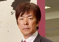 株式会社ジャパネットたかた 代表取締役 髙田 明
