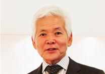 株式会社IDOM(旧:株式会社ガリバーインターナショナル) 名誉会長 羽鳥 兼市