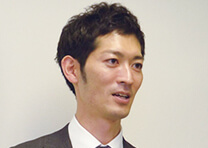 株式会社SOOL(スール) 代表取締役 CEO 深澤 祐馬