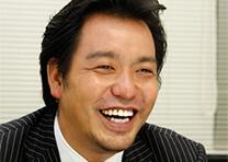 株式会社ビー・スタイル 代表取締役社長 三原 邦彦