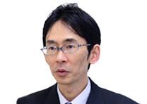株式会社マネジメントベース 代表取締役 本田 宏文