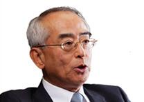 ヤマトホールディングス株式会社 代表取締役会長 瀬戸 薫