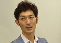 株式会社SOOL(スール) 代表取締役 深澤 祐馬