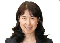 イーストウエストコンサルティング株式会社 代表取締役社長 室松 信子