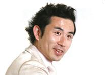 株式会社エグゼクティブ 代表取締役 内山 隆