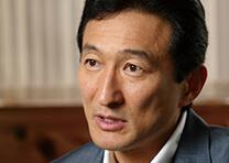 ワタミ株式会社 代表取締役会長 渡邉 美樹