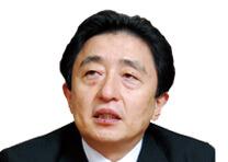 中田総合法律事務所 弁護士/SBI大学院大学教授 中田 光一知