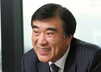 株式会社エイチ・アイ・エス 創業者 澤田 秀雄