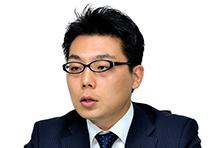パスクリエイト株式会社 代表取締役 飯原 崇暁