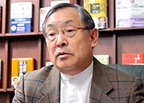 もう日本の景気は良くならない。経営者は生き残りの道を探せ