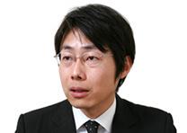 株式会社HeadShot(ヘッドショット) 代表取締役社長 田中 健太