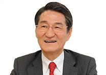 Mioオフィス(武蔵野総業株式会社) 代表取締役 太田 昇